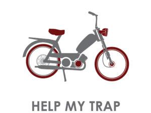 Help My Trap